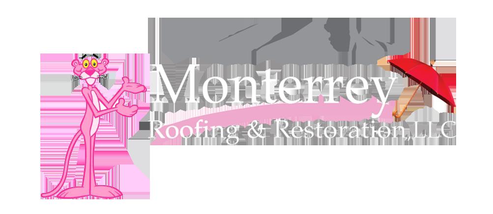 Monterrey restoration llc follow. Nail clipart roofing tool