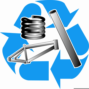 Free images at clker. Nails clipart scrap metal