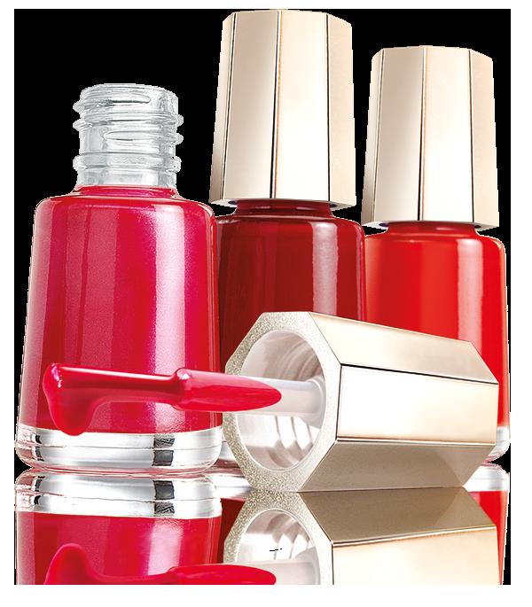 Nails clipart short nail. Polish application before applying