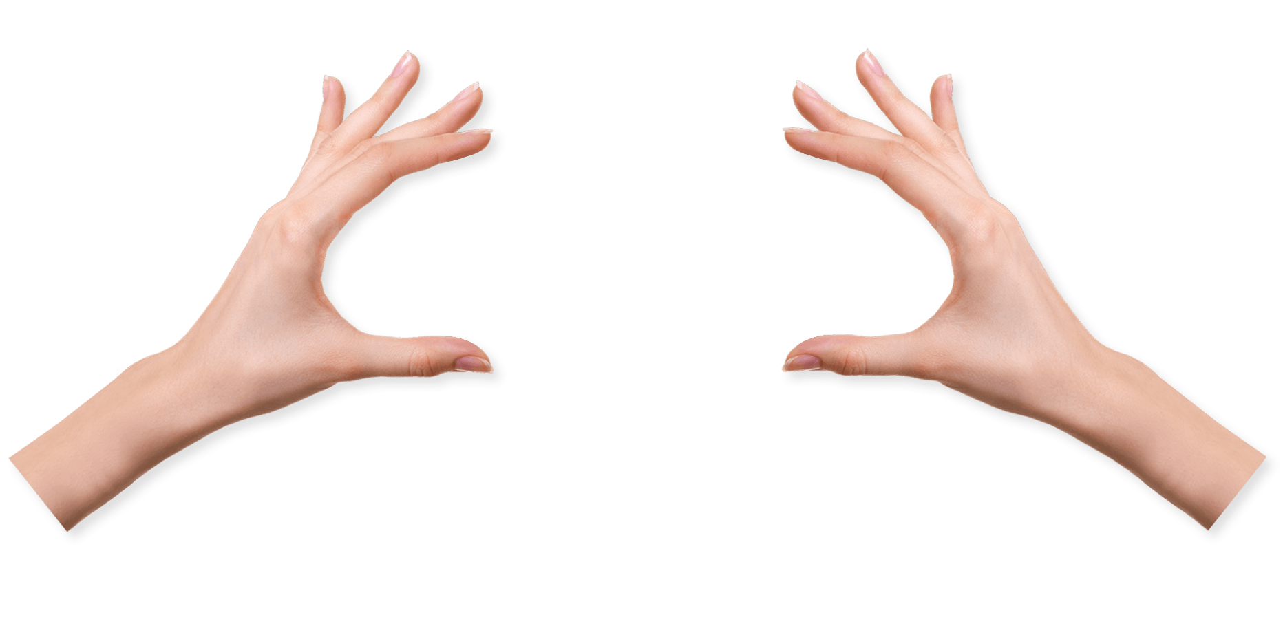 Skin clipart big hand. Nails png image purepng