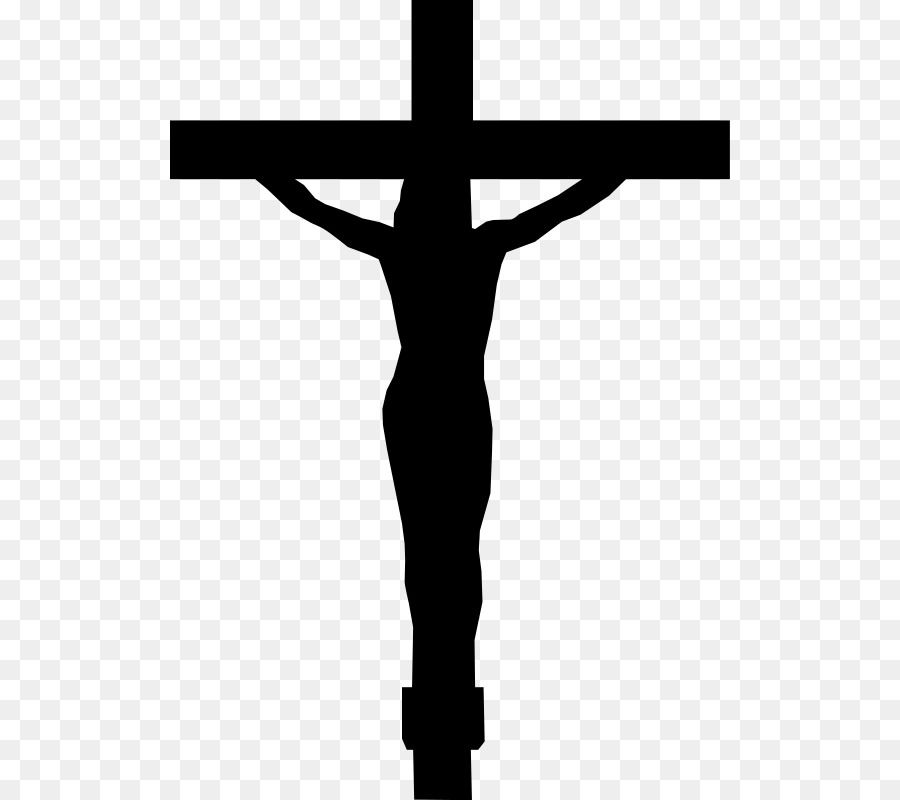 Nails clipart used crucifixion. Christian cross christianity drawing