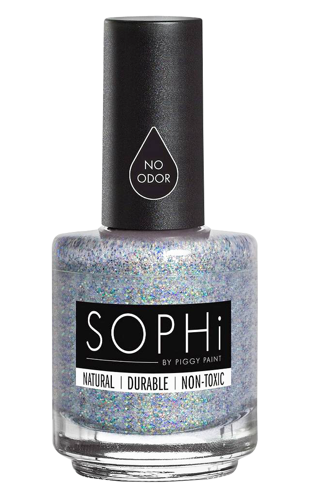 Nail polish bottle png. Transparent image best