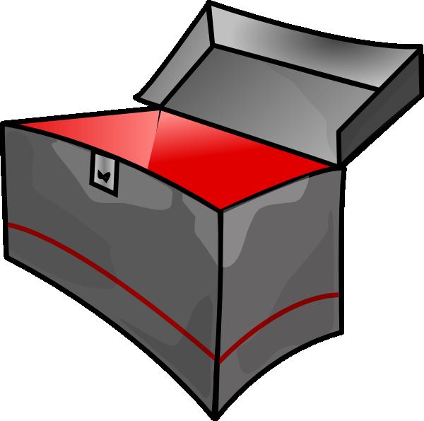 Tool box clip art. Screwdriver clipart cartoon