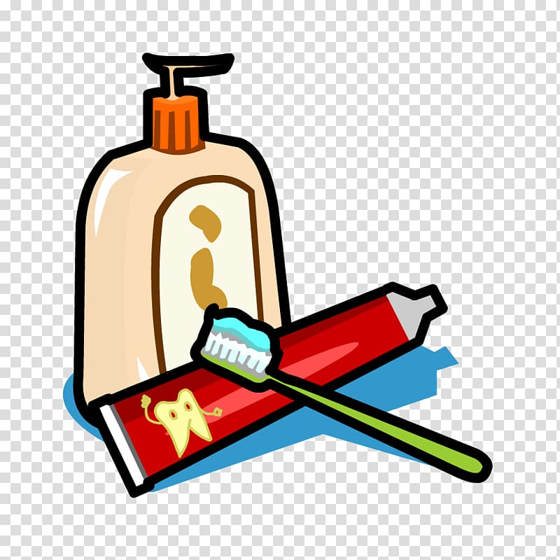 Hand washing personal care. Nails clipart hygiene