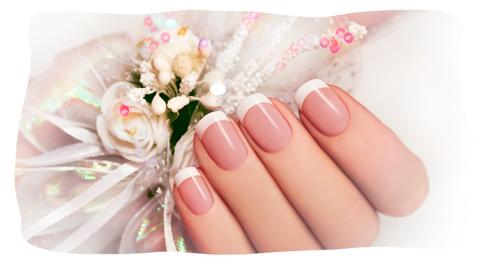 Nails clipart old nail. Salon el paso t