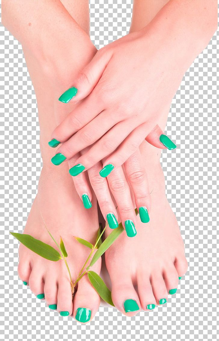 Nails clipart pedicure. Download for free png