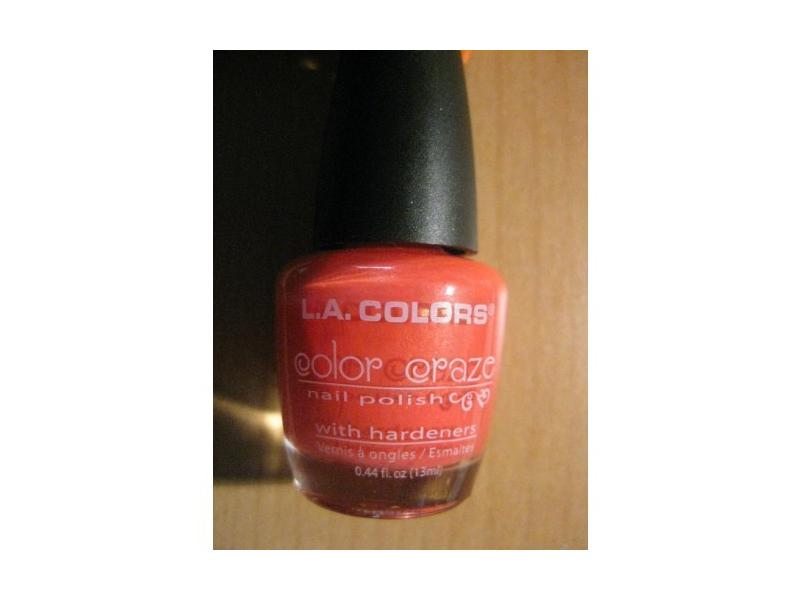Polish colors png creative. Nails clipart polished nail