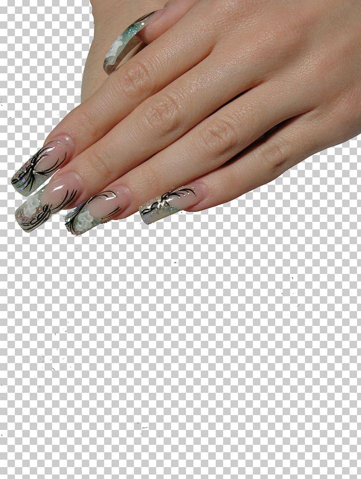 Download for free png. Nails clipart short nail