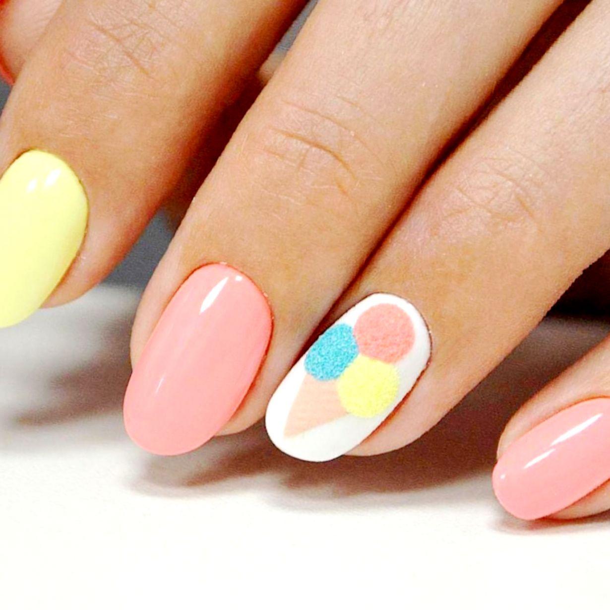 Designs for hd wallpapers. Nails clipart short nail