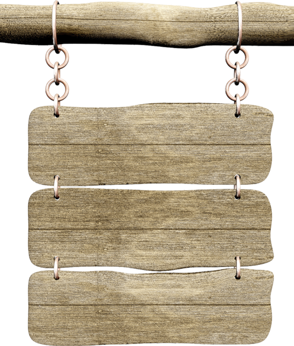 Nails clipart wood clipart. Etiquettes scraps png pinterest
