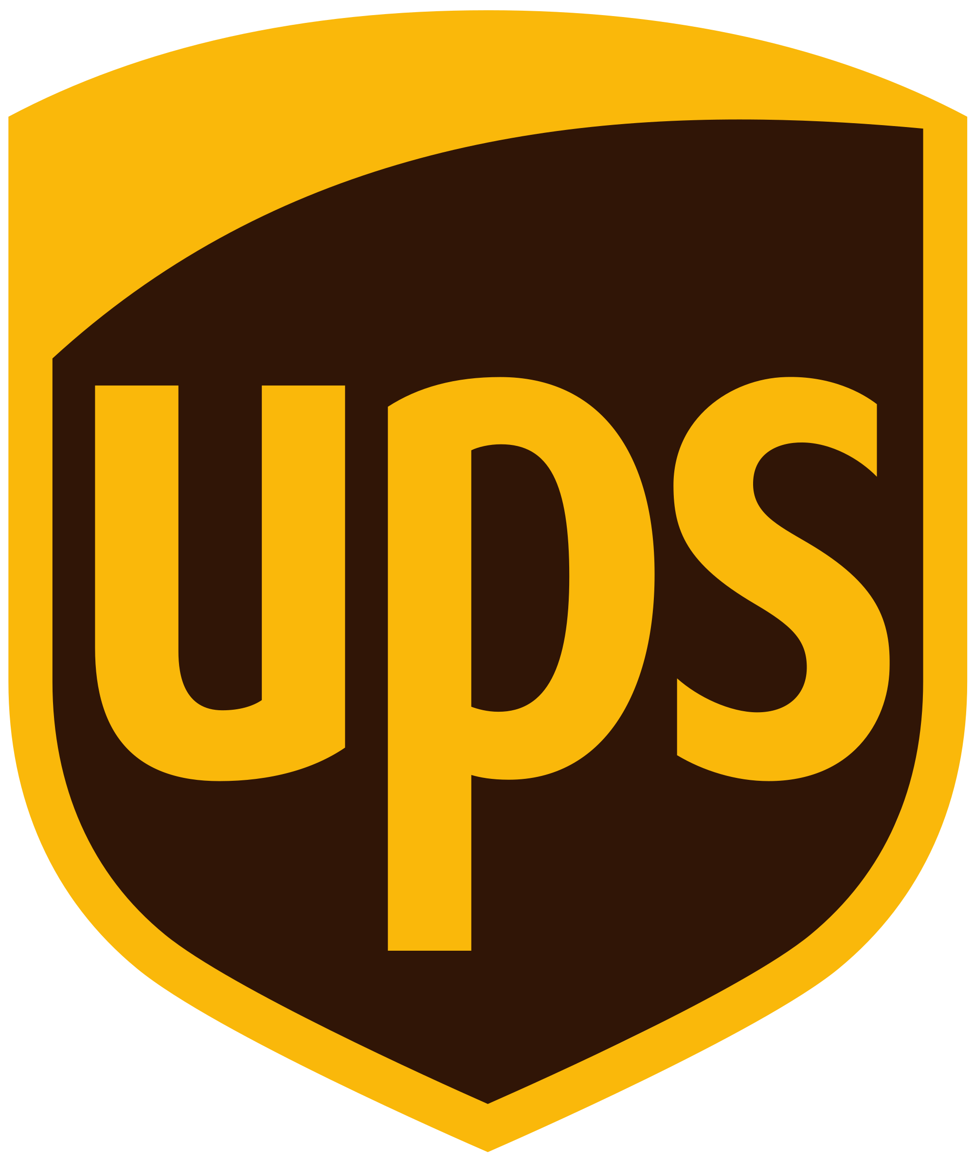 Ups airlines wikipedia united. Name clipart air transport
