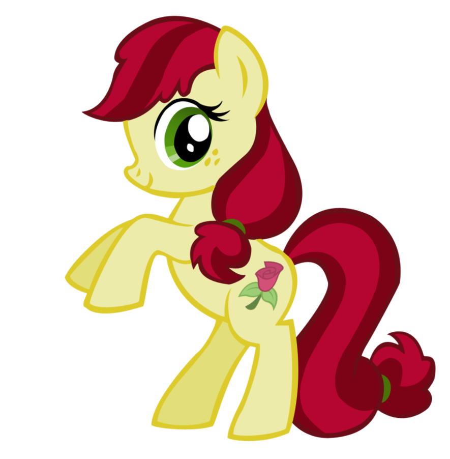 G my little pony. Name clipart character