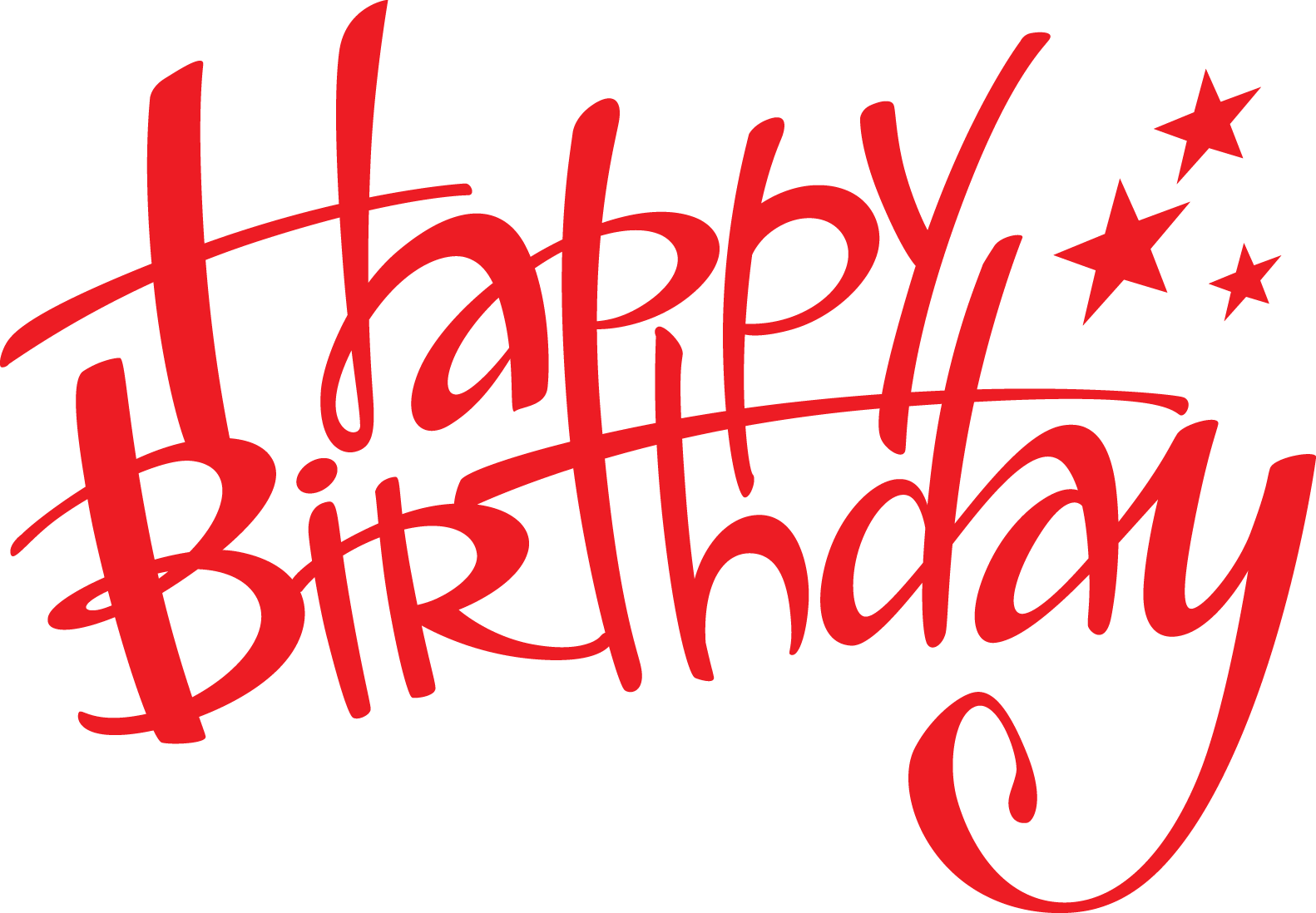 Uncovered wordpng kib viewed. Name clipart happy birthday