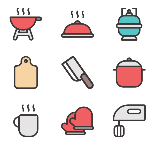 Name clipart kitchen tool. Whisk icons free vector