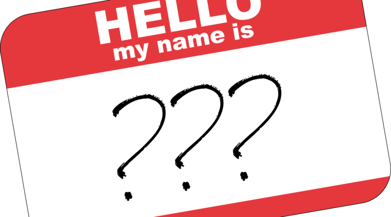 Find your in this. Name clipart month