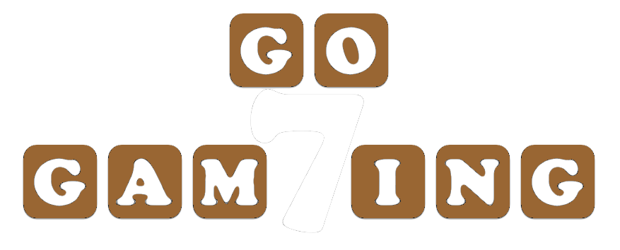 Products by game go. Name clipart name box