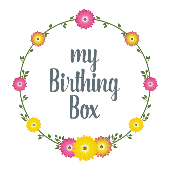 Name clipart name box. Contact us my birthing
