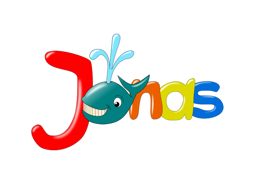 Jonas by sonicdelay on. Name clipart name tag
