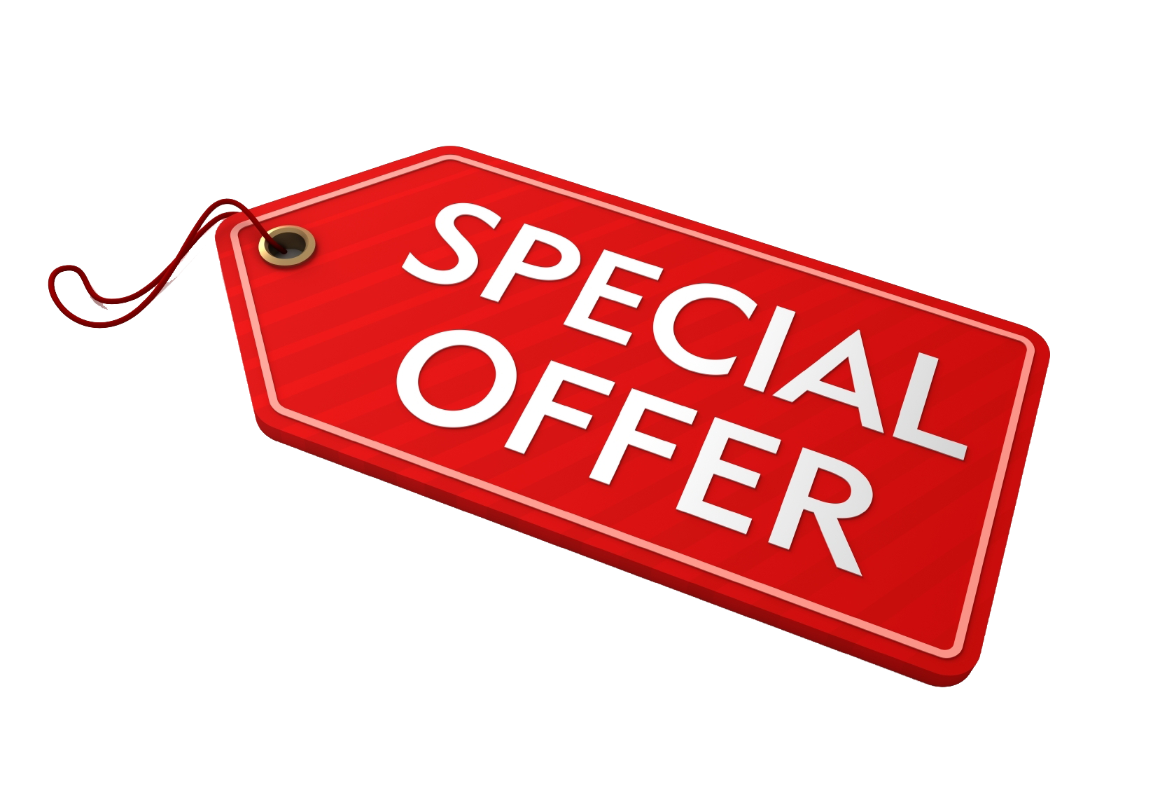 Special offer png transparent. Name clipart offering