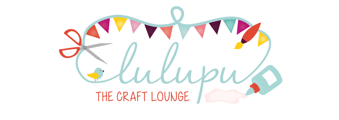 Name clipart susmi. Lulupu the craft lounge