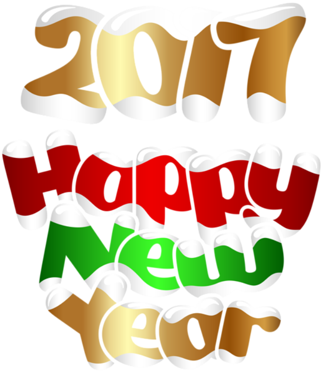 Happy new year for. Name clipart wallpaper