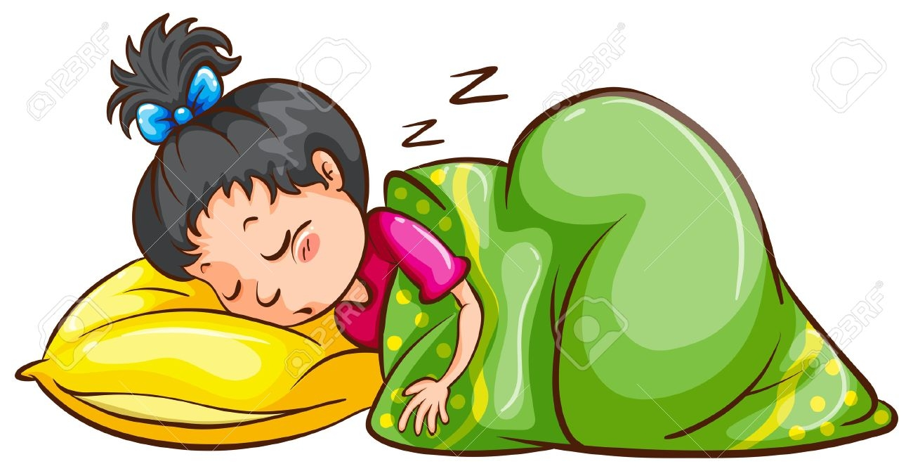 Fresh gallery digital collection. Nap clipart