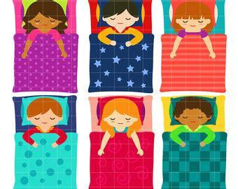 Nap time clip art. Naptime clipart child's