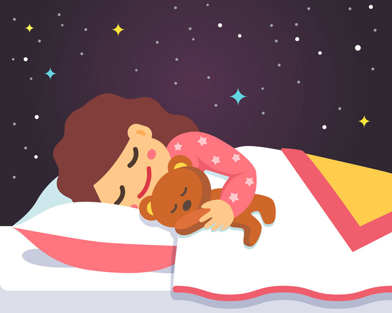 hacks how to. Nap clipart enough rest sleep