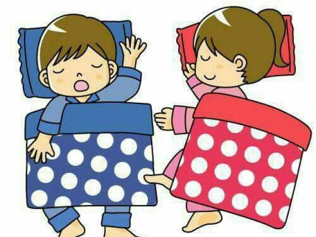 Time nap x free. Naptime clipart child's