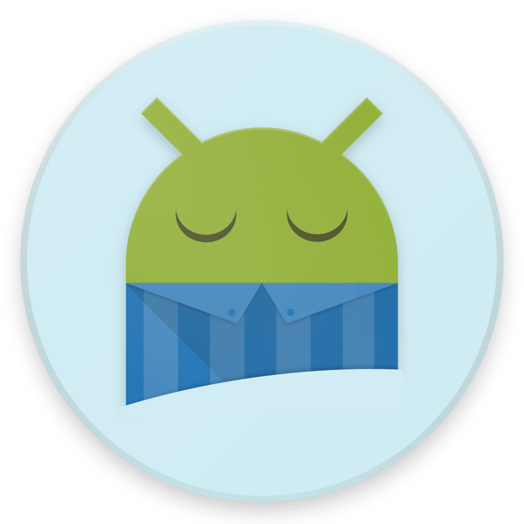 Nap clipart snore. Features sleep as android