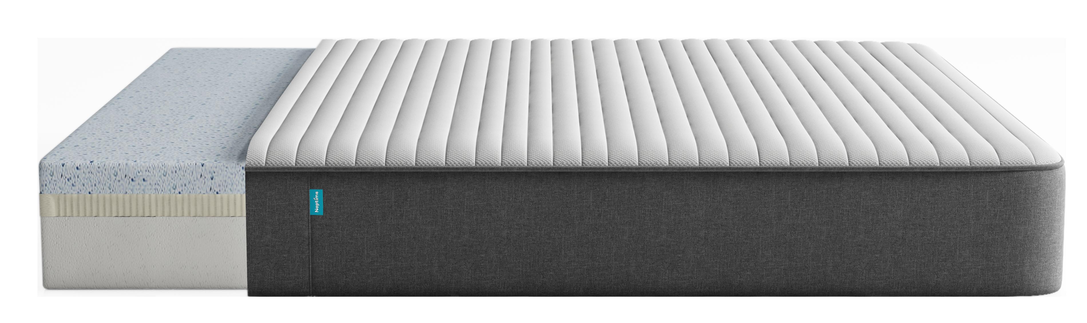 Memory foam mattress australia. Nap clipart soft bed