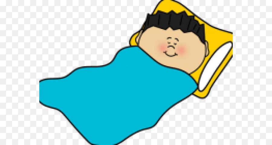 Nap clipart transparent. Sleep cartoon png download