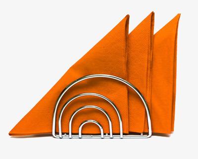 Triangle tiejia convenience png. Napkin clipart