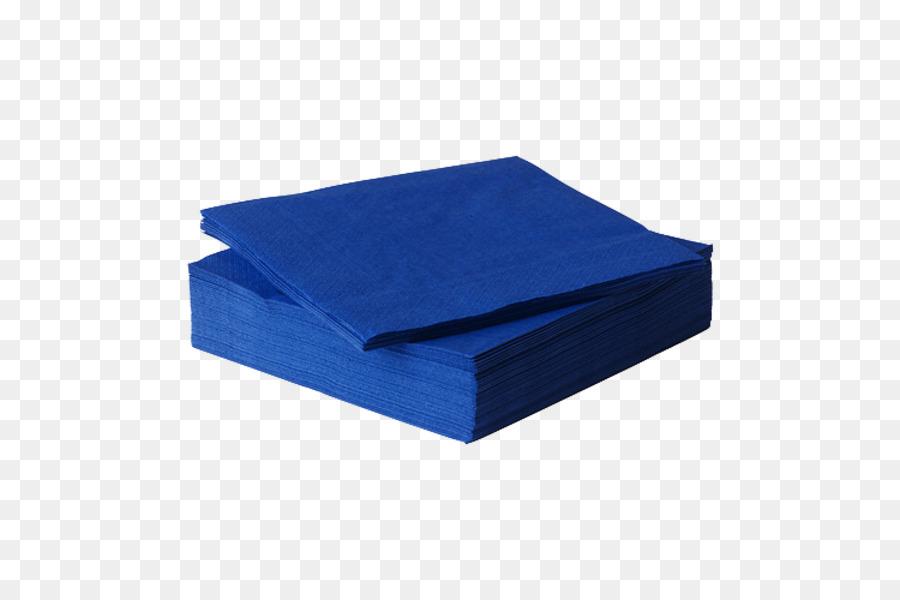 Napkin clipart. Cloth napkins towel holders
