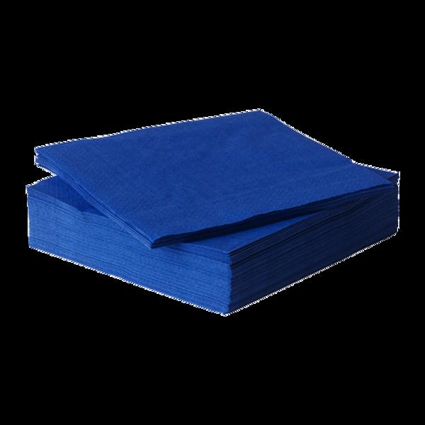Paper . Napkin clipart