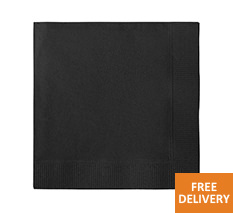 Napkins over colors available. Napkin clipart blank
