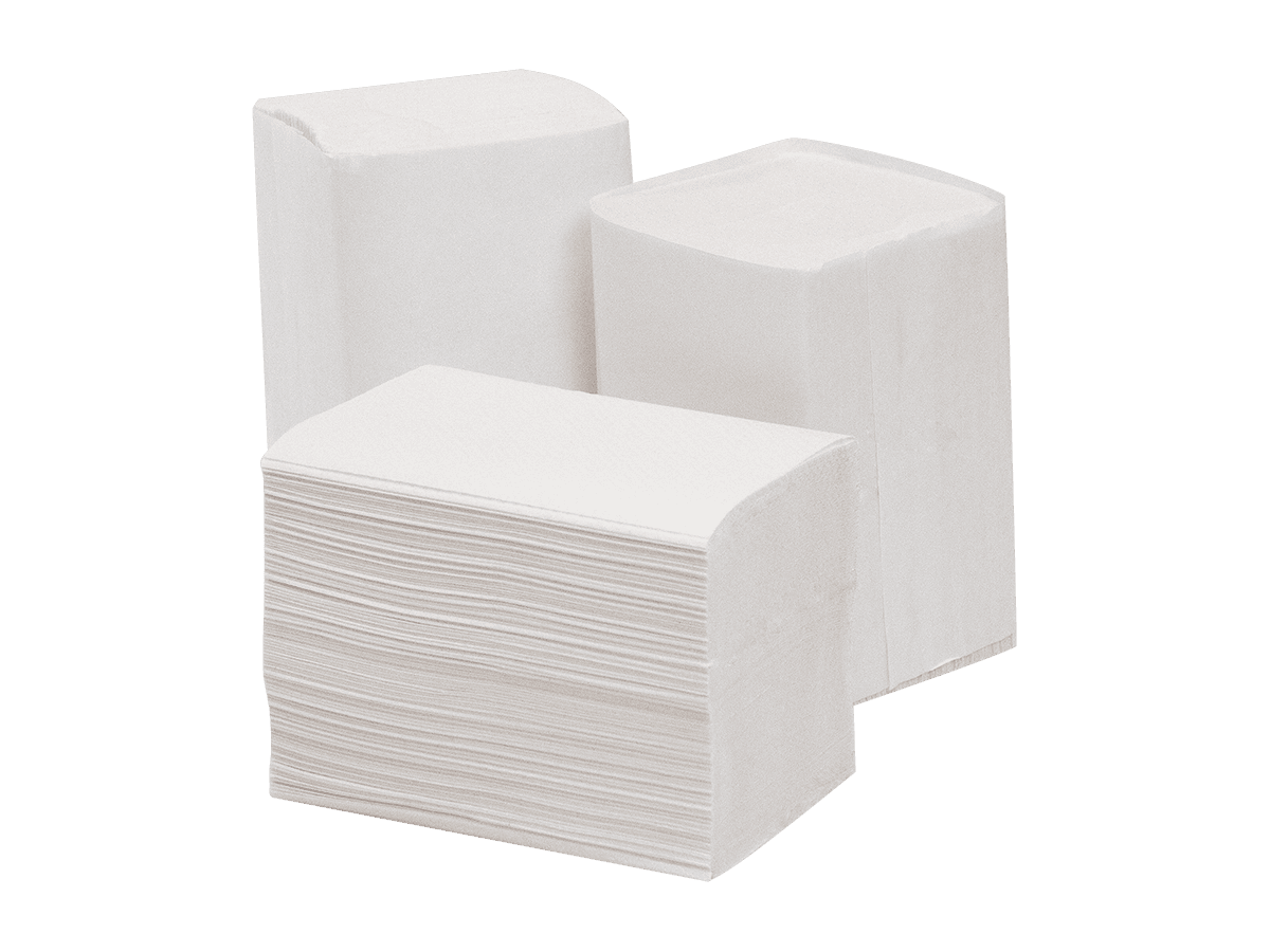 Napkin clipart brown paper. Png images free download