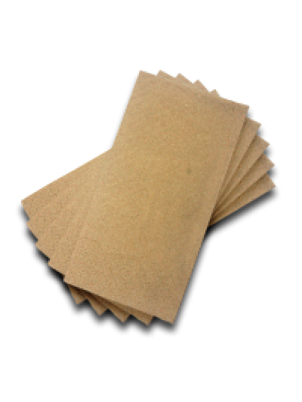Napkins magickalideascom. Napkin clipart brown paper