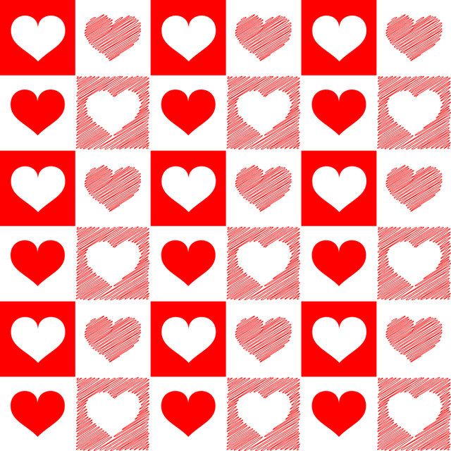 Free image on pixabay. Napkin clipart checkered