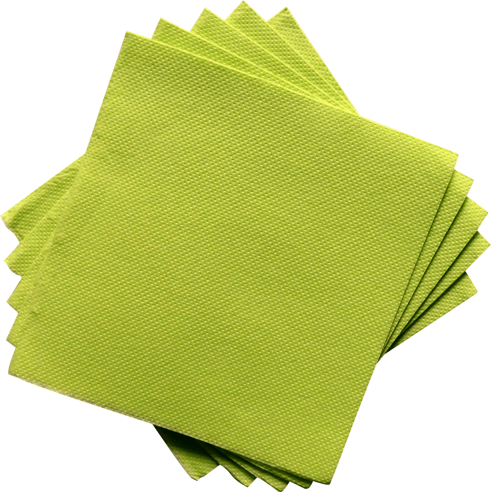Nano towels review worth. Napkin clipart cloth napkin