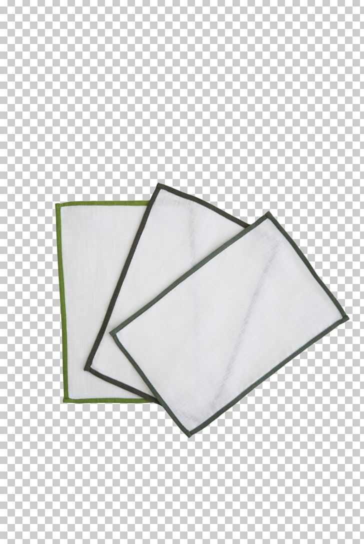 Download for free png. Napkin clipart cloth napkin