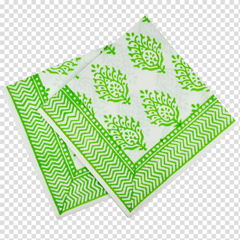 Napkins table towel textile. Napkin clipart cloth napkin
