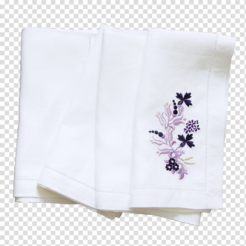 Cloth napkins linens textile. Napkin clipart cocktail