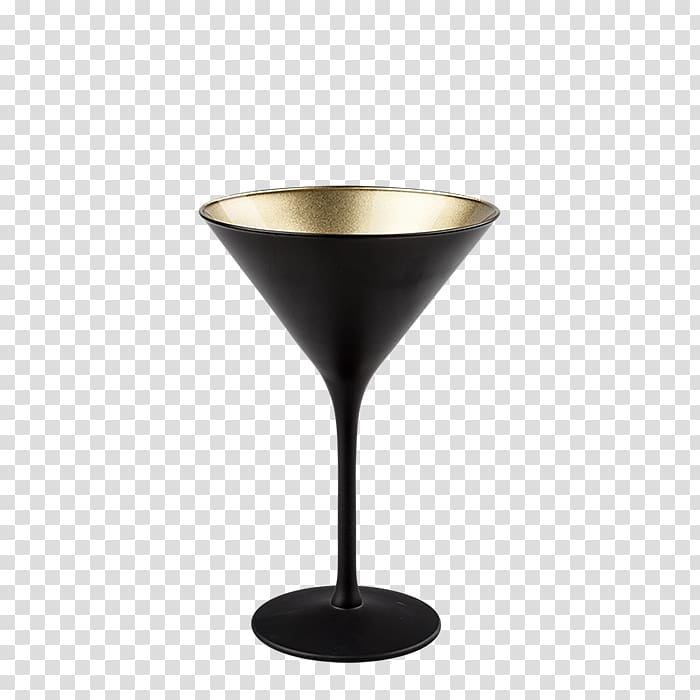 Free download martini wine. Napkin clipart cocktail