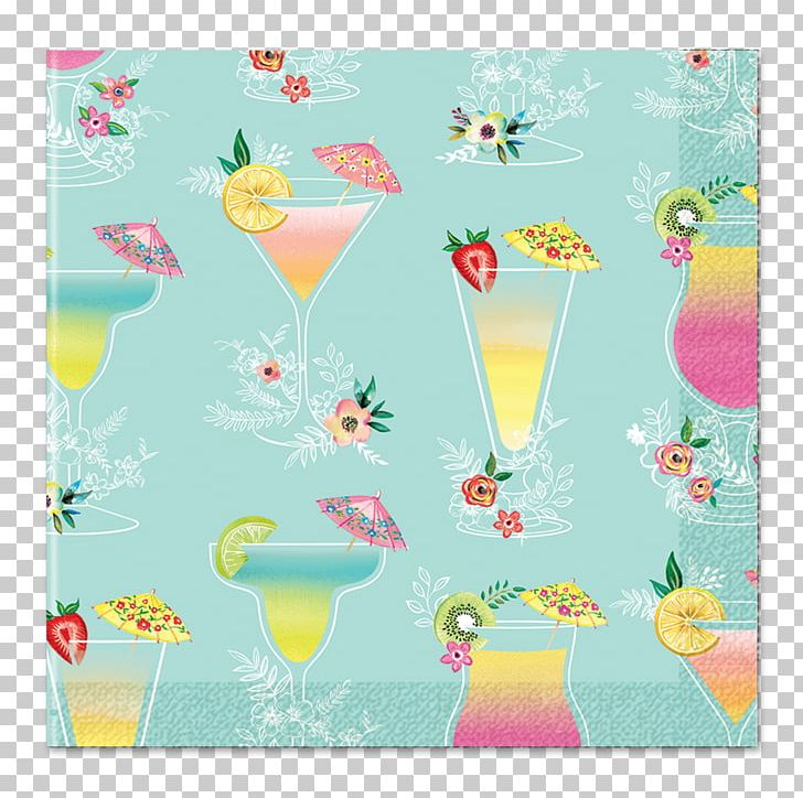 Napkin clipart cocktail. Download for free png