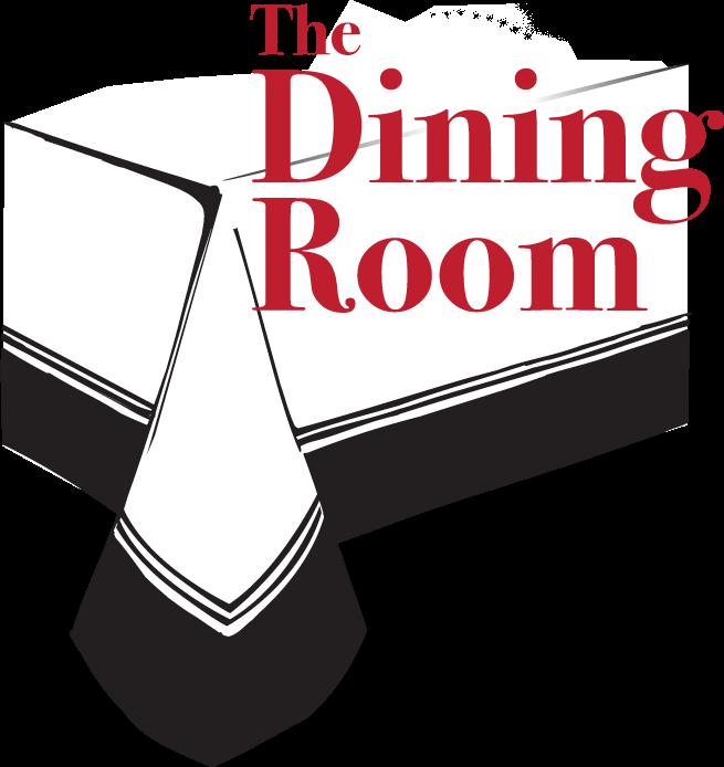 Napkin clipart dining. Cloth napkins clip art