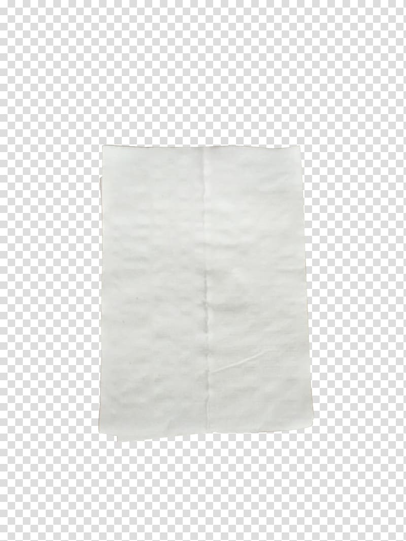 Napkin clipart disposable. Cloth napkins paper textile