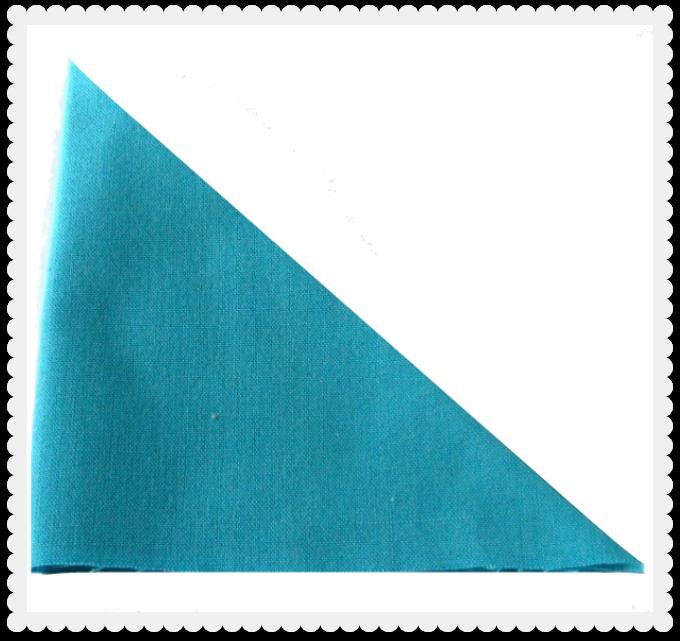 Napkin clipart folded napkin. How to fold a