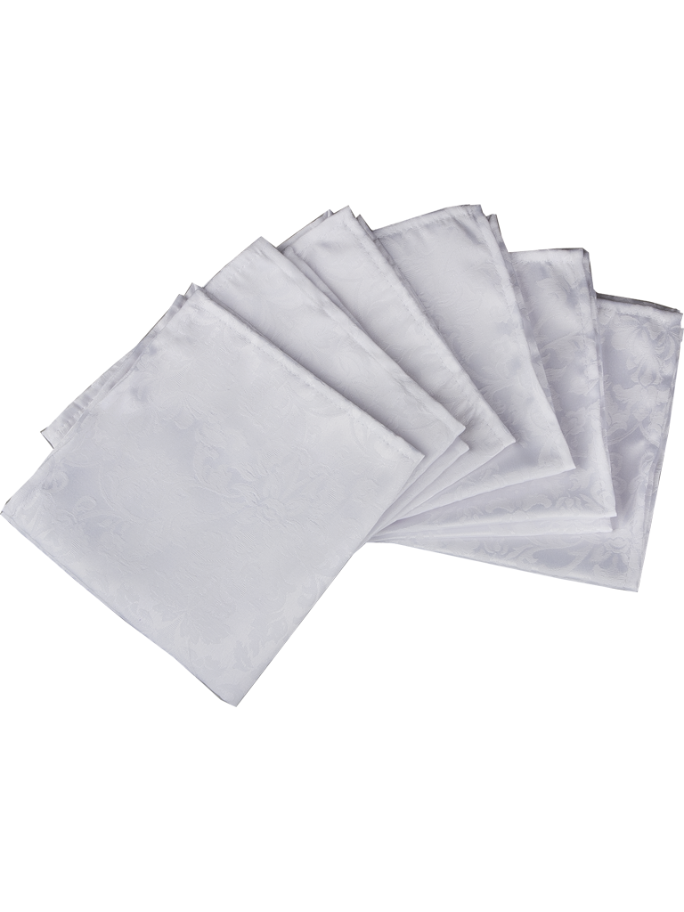 Napkin clipart handkerchief. Png images free download
