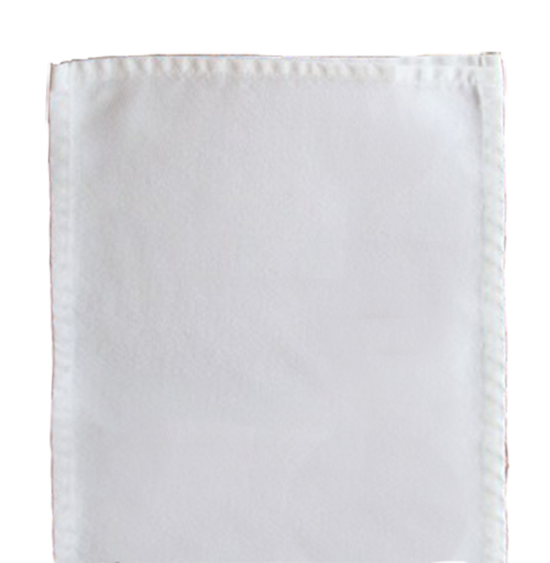 Napkin clipart handkerchief. Title the awtrey house